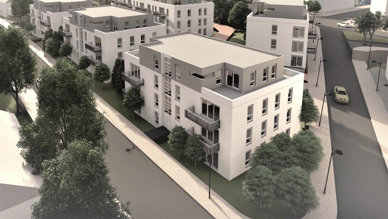 visualisierung-projekt-heiligenhaus